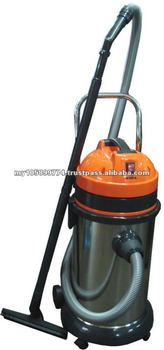 HAWK VACUUM CLEANER SUPERVAC30
