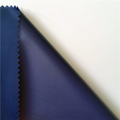 190T polyester fabric High density fabric textile