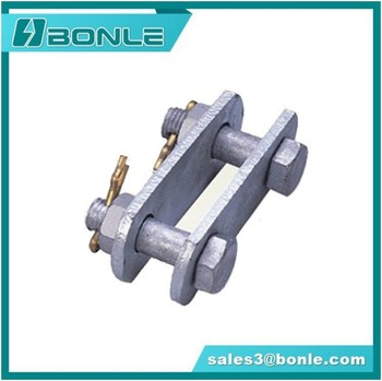 Cheap Price Power Fitting Parallel Socket Clevis Eye