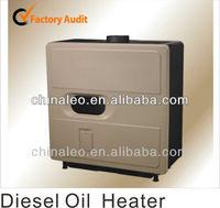 Diesel Oil Filled Radiator Heater For Home