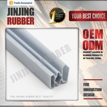 boat rubber strip