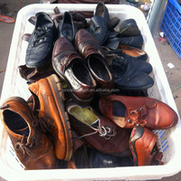 Mens Used Shoes In Australia