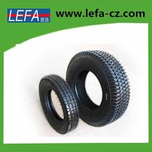 China manufacturer tractor tyres 7.50-18 for Kubota iseki