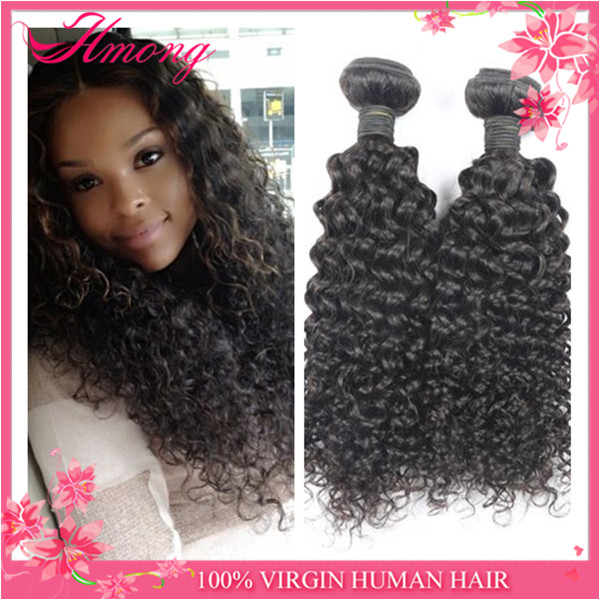 60 6a double drawn weft virgin temple hair direct buy china hair extension