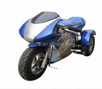 cheap mini 50cc electric motorcycles for sale(SHPB-007)