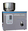 /product-detail/small-powder-filling-machine-made-in-china-tea-filling-machine-60173086191.html