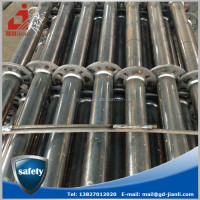 Factory Wholesale Layer Ringlock System Scaffolding