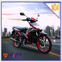 Excellent quality made in China 200cc pedal motorcycles