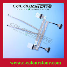 laptop cable For Dell N5110 LCD Extension Cable For Laptop