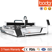 Aluminum rail cutting machine price with 3 years warrty and WIFI control