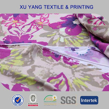 polyester spandex leggings fabric