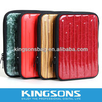 Hot-Selling Cases Sleeves Cover Universal Case for Tablet PC TPU K8519W