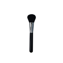 2017 New Very Big Single Beauty Powder Brush Makeup Brushes Blush Foundation Soft Face brush hot selling