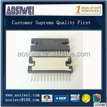 (ic chip electronic component) TA8435HQ