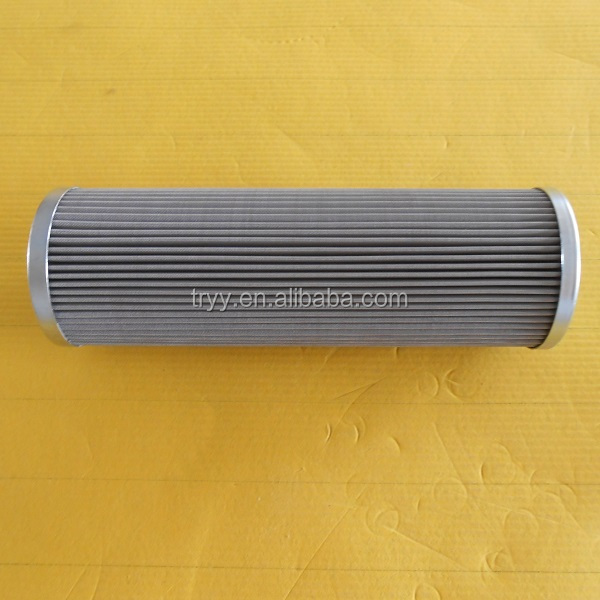 equivalent replacement hydraulic REXROTH oil filter