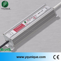 Factory Direct wholesale ce single output 50w4.2A 12V led driver
