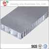 Construction material panel ,ceiling board