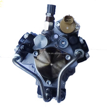 6HK1 electric diesel fuel injection pump 8-98091565-1 294050-0102 for ZAX330-3 SH350-3B supply pump asm