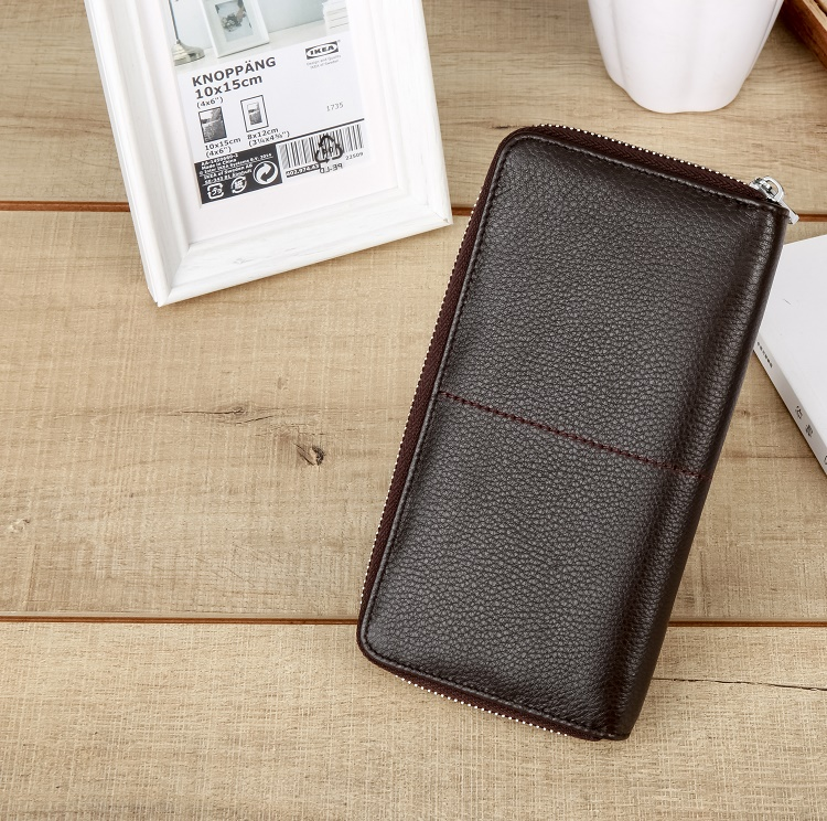 SMARTLB 2018 new fashion <strong>gift</strong> for mom wireless charging wallet maria@ donmia.com