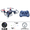 2016 Toy Headless Mode Cheap Camera Drone with 3D Flips