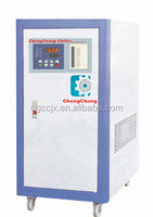 High cooling efficiency industrial water-cooled chillers/industrial carbonated water machine/water filling machine