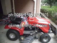 Riding Lawn Mower,ride on lawn mower tractor