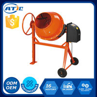 Industrial Gear For Concrete Mixers Wholesale Elegant Top Quality