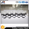 Variety Specifications Of Carbon Black N220