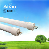 t12 led tube 8ft
