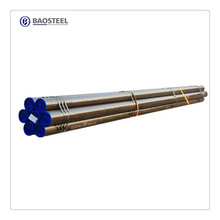 API 5CT P110 Seamless Carbon Steel Ape Tube Oil Casing Pipe New cheap type of thread/steel water well casing pipe