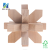 Wholesale Hot Sale Interesting Wooden Toy