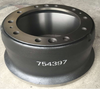 High Quality Semi Truck /Trailer Brake Drum