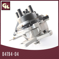Auto Ignition Distributor assy Applicable for HONDA CL 1.6L, OEM: 30100-P2A-J01/D4T94-04
