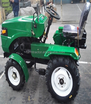 Cheap chinese tractors for sale in south africa