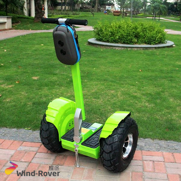 Wind Rover V6 50cc scooter electric mobility car folding electric scooter for kids