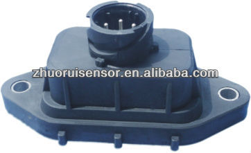 5V Auto air pressure sensor ZR-YL001 Used for Mercedes Benz truck,Benz bus OEM: 9325055011 4410435041