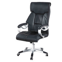 Hot Selling High Quality Office Chairs