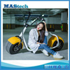 Fashion electric sport motorcycle 800w 60v Electric Motorcycle Scooter for Adult Electric Motorcycle in stock