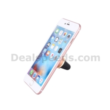 Magnetic Phone Holder for Car With Factory Wholesale Price