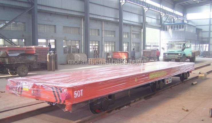 factory used flatbed rail cars for sale buy used flatbed rail cars transfer cart transfer car. Black Bedroom Furniture Sets. Home Design Ideas