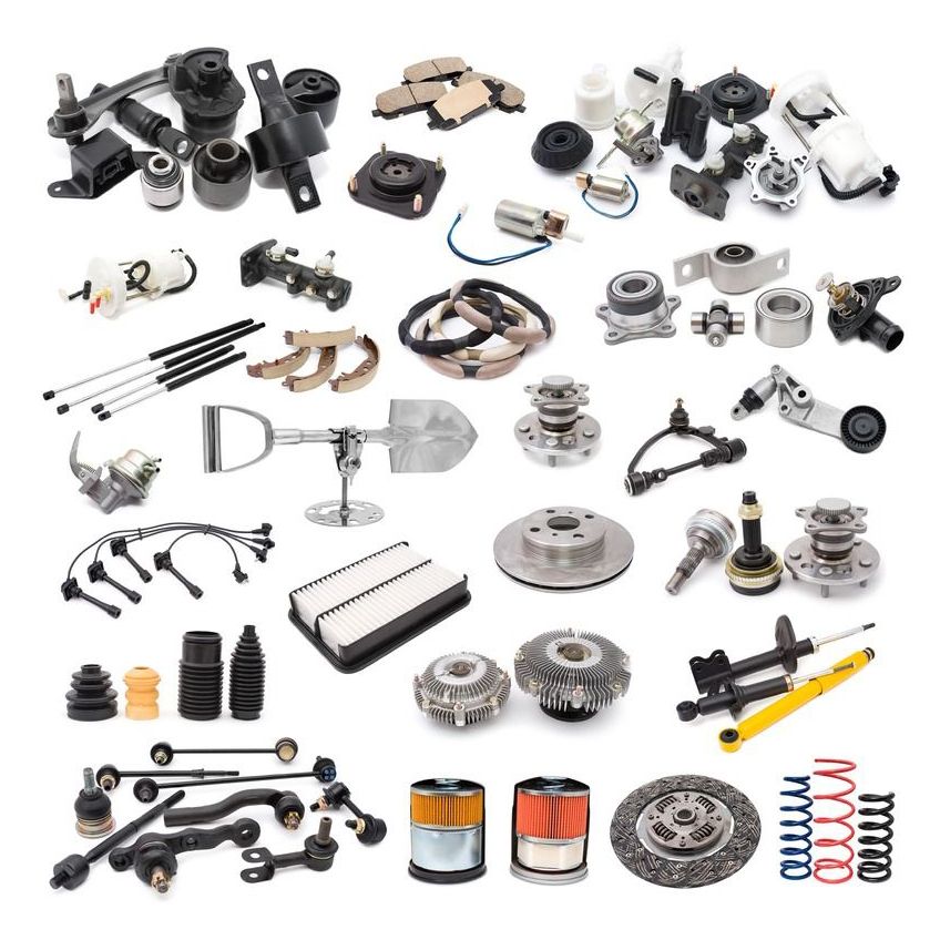 China Auto Accessories Sourcing Agent, Car Parts Buying Purchase Agency, Bicycle & Parts Merchandising buyer office