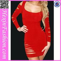 Big Stock transparent sexy night dress for girls
