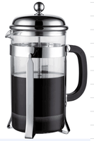 Hot Sale TEA Amp COFFEE MAKER