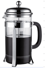 Hot sale TEA & COFFEE MAKER