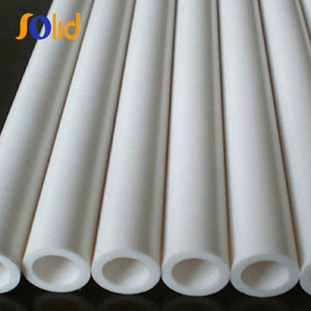Plastic Underground Plastic PVC Water Supply Pipe list