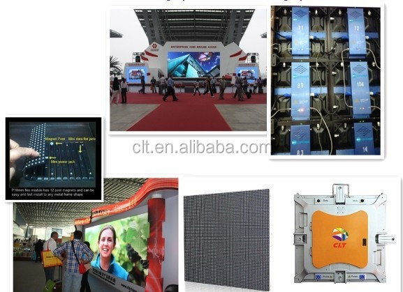 outdoor advertising led display screen prices,led outdoor wall light,xxx china video led dot matrix outdoor display