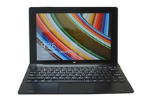 Android Tablet with Rfid Reader with WiFi 10.1 Tablet PC with Keyboard