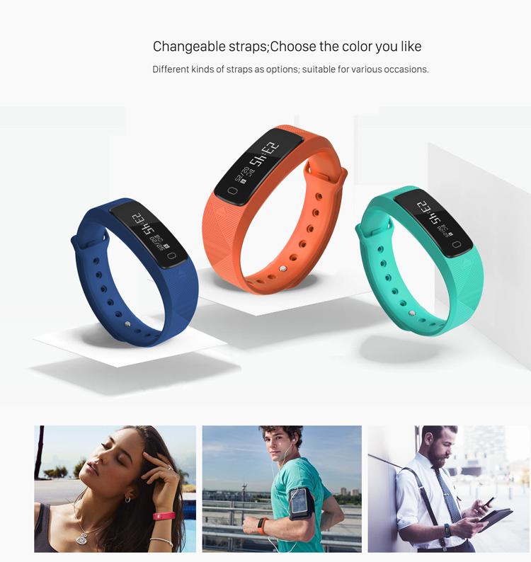 Wrist Band-1_11 (2).jpg