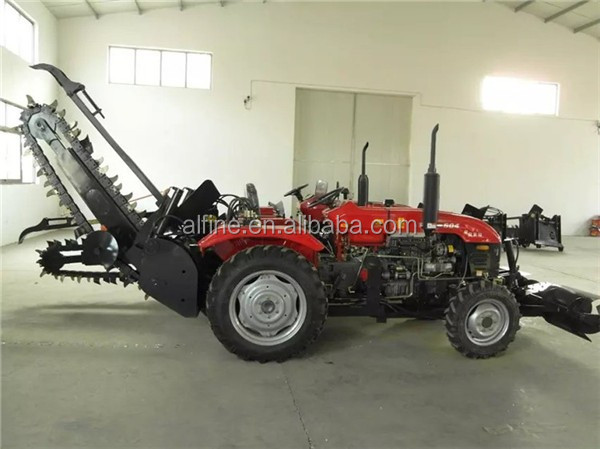 tractor 3 point hitch trencher (28).jpg