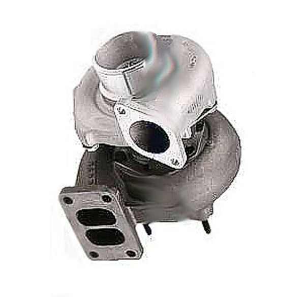 Nissan Engines PF6TA Garrett TA5103 Turbo Turbocharger